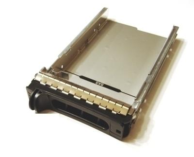 Tray Dell 2.5 inch Hot-plug SAS/SATA