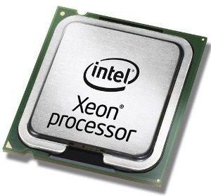 Intel® Xeon® Processor E5620 (12M Cache, 2.40 GHz, 5.86 GT/s Intel® QPI)