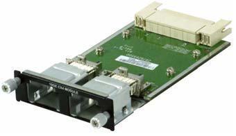 Supermicro AOM-SSE-X2C Expansion Module