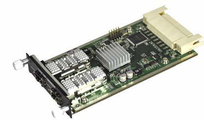 Supermicro AOM-SSE-X2S Expansion Modules