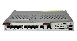 Supermicro Ethernet Switch SBM-XEM-X10SM