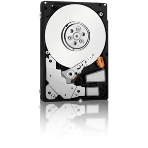 Seagate 1-TB Constellation.2 7K2 SATA 6Gb/s 64MB 2.5