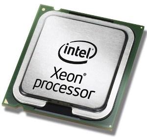 Intel® Xeon® Processor E5620 (12M Cache, 2.40 GHz, 5.86 GT/s Intel® QPI) for R510