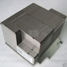 Dell R710 Heatsink