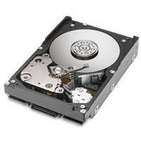 FUJITSU 73GB U320 80PIN SCSI 15K RPM 3.5