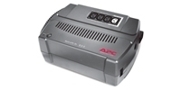 APC Back-UPS 650VA, 230V, without auto-shutdown software, ASEAN