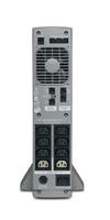 APC Back-UPS 1000VA 230V