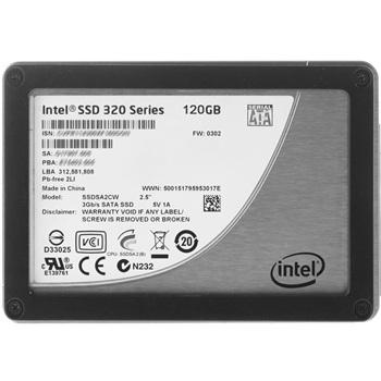 Chuyên Mua Bán - Trao Đổi - Nâng Cấp CPU Laptop Core 2, I3, I5, I7 tại HCM - 66