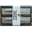 Bộ Nhớ RAM IBM 8GB PC3-10600 DDR3-1333 LP UDIMM
