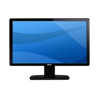 DELL Dell IN1930 18.5-inch Widescreen Flat Panel Monitor with LED