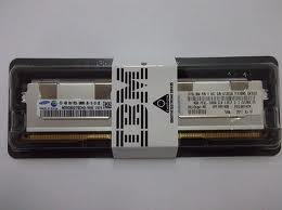 IBM 16GB (1x 16 GB, 2Rx4, 1.35 V) PC3L-10600 CL9 ECC DDR3 1333 MHz LP RDIMM