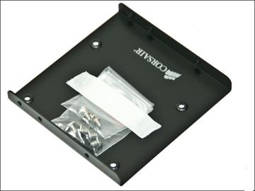 Corsair Bracket 2.5 inch HDD/SSD to 3.5 inch