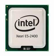 Intel® Xeon® Processor E5-2407 v2 (10M Cache, 2.40 GHz)