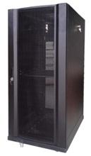 Tủ Mạng 19inch 27U-D800