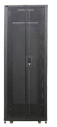 Tủ Mạng 19inch 36U-D800