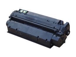 HP LJ 1300 Print Cartridge