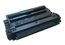 HP LaserJet 5200 Black Print Cartridge
