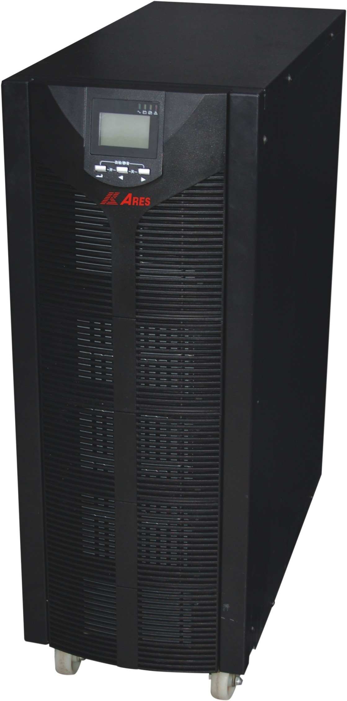 ARES AR906II 6KVA (5400W) Online