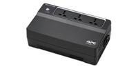 APC UPS 625VA, 230V