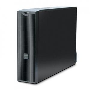 Bộ Lưu Điện UPS APC SURT192XLBP Smart-UPS RT 192V Battery Pack