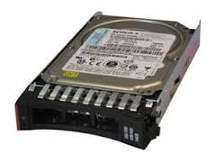 IBM 1TB 7.2K 6Gbps NL SAS 3.5