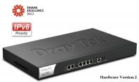 Thiết Bị Mạng Cân Bằng Tải Router Draytek Vigor3900 - End Of Life ( EoL)