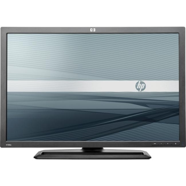 Màn Hình HP ZR30w 30-Inch S-IPS LCD Monitor