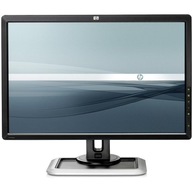 Màn Hình HP DreamColor LP2480zx 24-Inch Professional Display