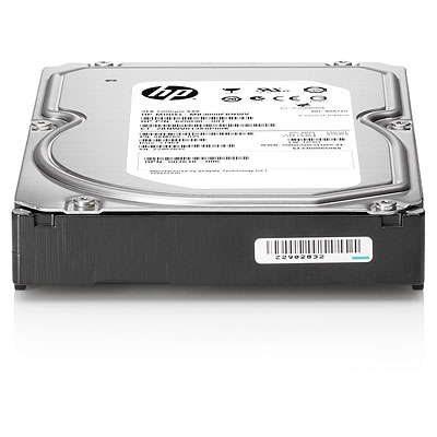Ổ Cứng HDD HPE 1TB 3.5