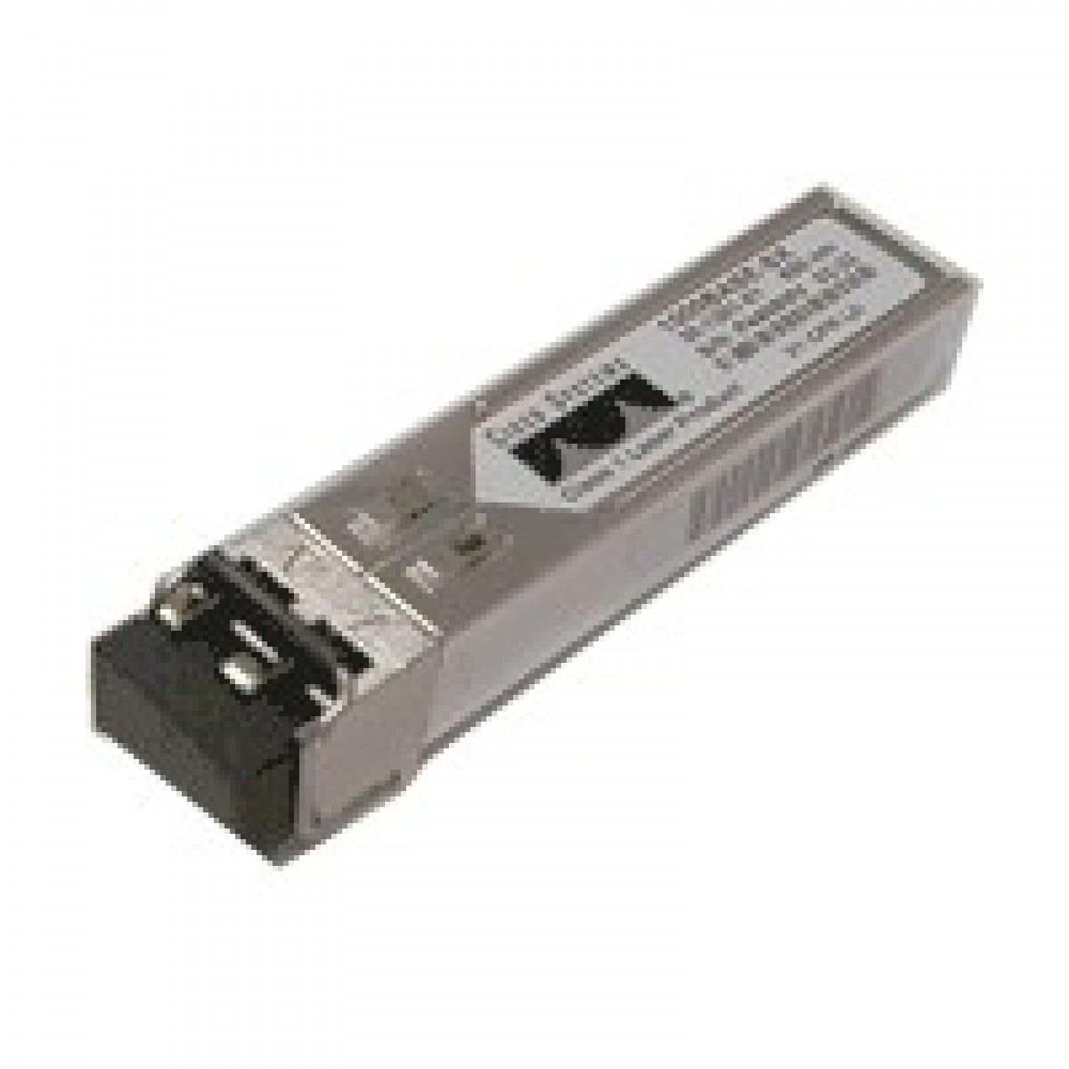 Module Quang Cisco GLC-SX-MMD 1000BASE-SX MMF DOM 850 nm 550m Dual LC