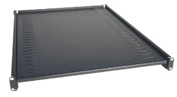 Khay Cố Định 1000 chuẩn 19inch 1U D750mm