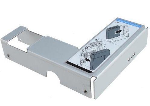 Converter bracket Dell 3.5