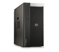 Workstation Dell Precision T7910