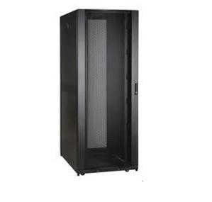 C-Rack 20U-D1000