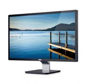 Dell S2440L 24 inch