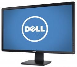 Màn hình Dell LED E2414H