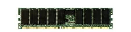 2GB (1x2GB) Advanced ECC PC2700 DDR SDRAM DIMM Kit