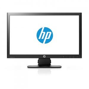 HP ProDisplay P221 21.5-In LED Monitor