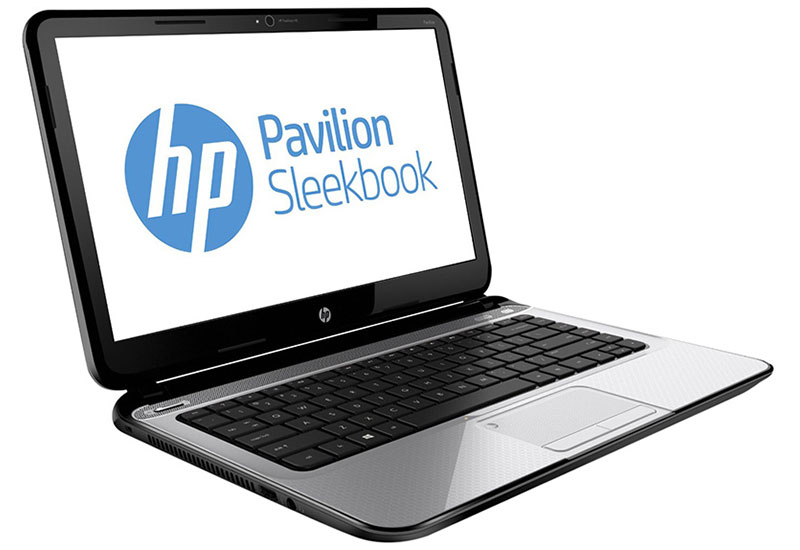 HP 14-r040TU Notebook PC