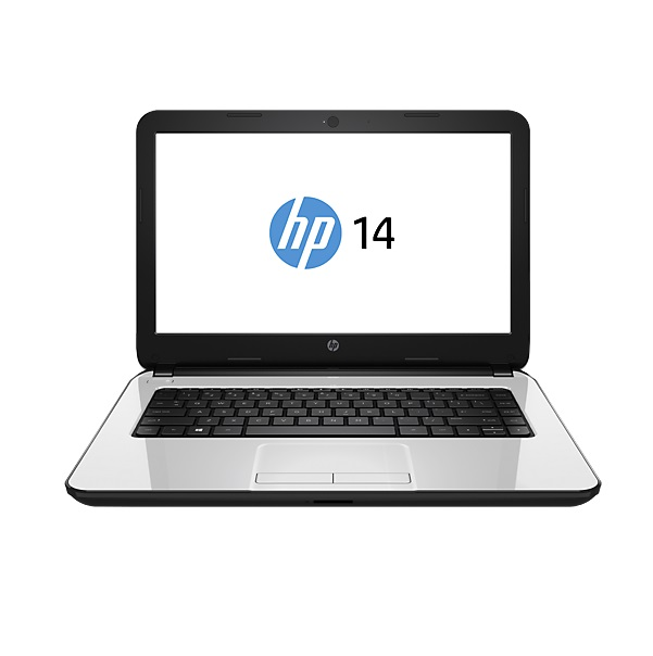 HP 14-r010TU Notebook PC