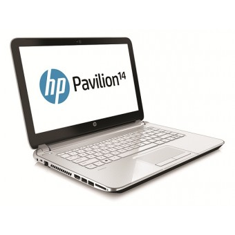 HP 14 NEW-r220TU Notebook PC