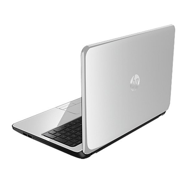 HP 14-r027TX Notebook PC