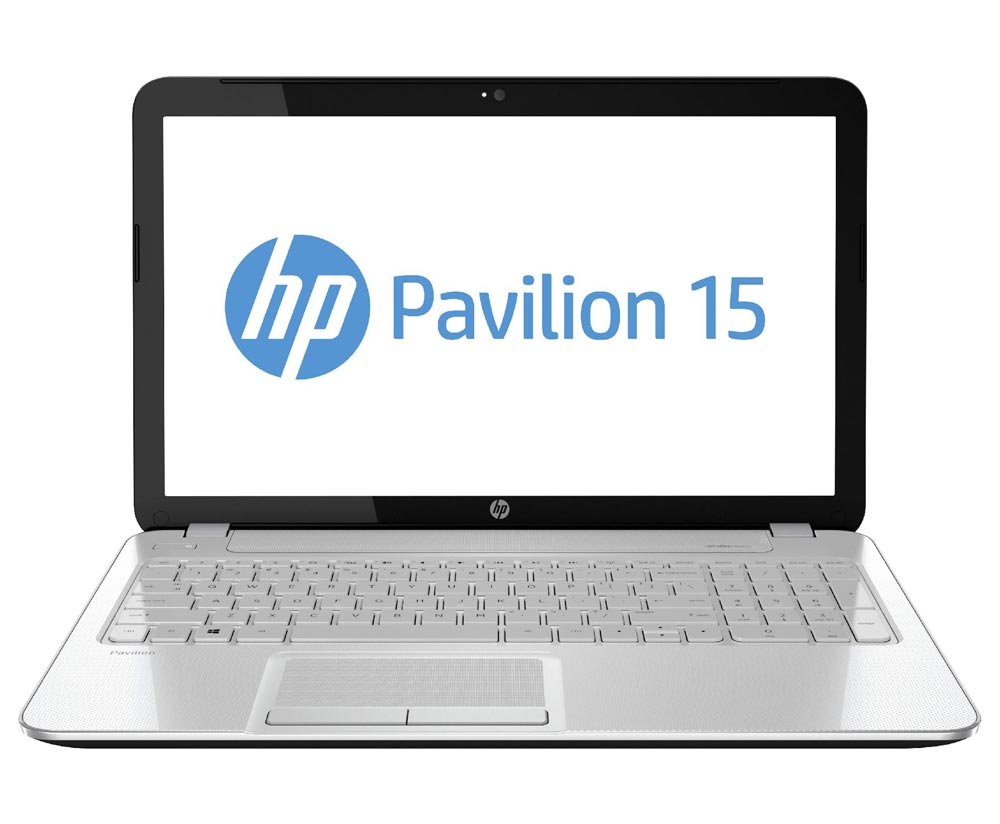 HP 15-r020TU Notebook PC