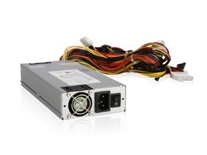Power Supply 460W for Chassis 1U (SN-1U-460W)