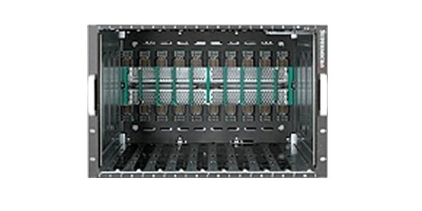 Supermicro Enclosure SBE-710Q-D60