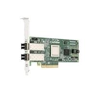 Dell Emulex LPe-12002 E Fibre Channel Host Bus Adapter