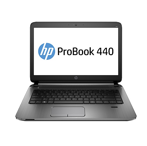 Notebook HP Probook 440 G2