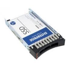 IBM 800GB SATA 2.5