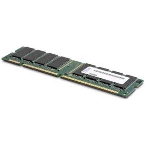8GB TruDDR4 Memory (2Rx8, 1.2V) PC4-17000 CL15 2133MHz LP RDIMM