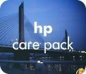 HP 3 year Next business day DL60 Gen9 Foundation Care Service